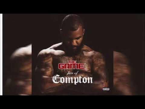 The Game   Face of Compton Full Album 2017