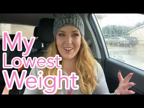 Įtikinkite savo žmoną numesti svorio
