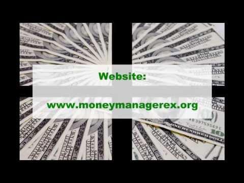 money manager ex download sourceforge net