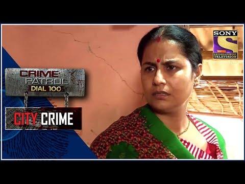 City Crime | Crime Patrol | मर्डर केस | Bihar