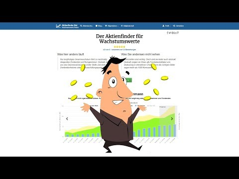Best signal for binary options