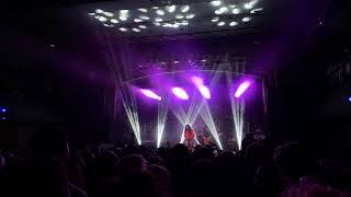 """Jessie Reyez   """"Saint Nobody"""" (Live)"""