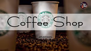 Jazz Music 카페에서 듣기 좋은 재즈 모음 카페음악 모음 : 24/7 Live Stream - Relax Jazz - Music For Work, Study, Sleep