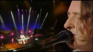 Take the Long Way Home Roger Hodgson (Supertramp) composer & songwriter