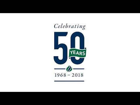 Mount Vernon Nazarene University - video
