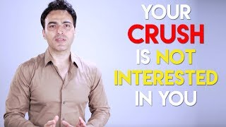 Your Crush is not interested in you | [ In Hindi]| Ayaz Khan