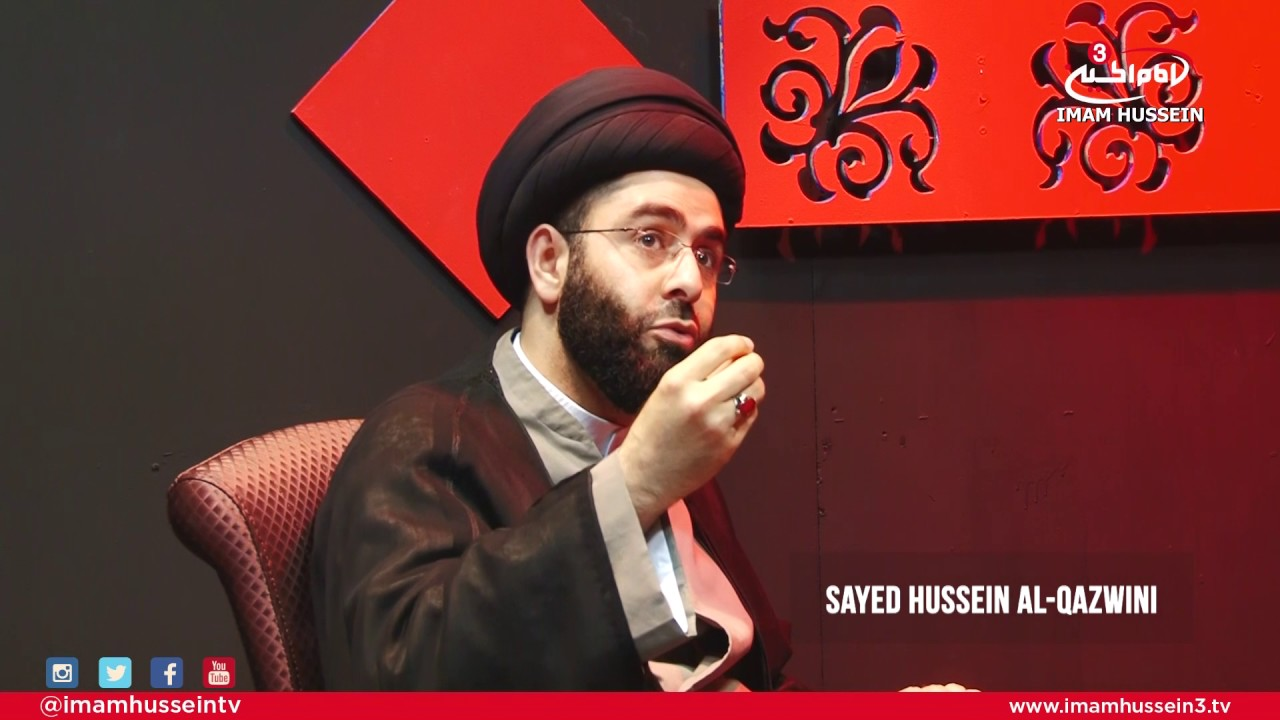 Biography of Imam Ali Al Hadi | Part 3