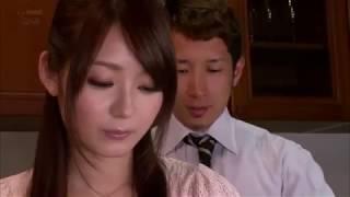 Rina Ishihara - My Beautiful Partner Wife | Japan Movie Project