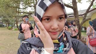 "Video KESERUAN ""Fifolovers Family Gathering"" 