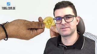 Wie kann ich Bitcoin mit meiner Visa-Debitkarte kaufen?