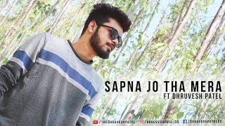Sapna | Arijit Singh | John Abraham Diana Penty | Sachin-Jigar | Ft Dhruvesh Patel