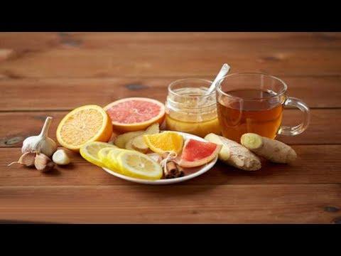 Имбирный чай для похудения – отзывы о сбросе веса.