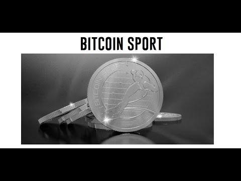 Расширения для заработка криптовалюты