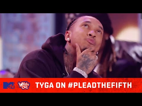 Download DC Young Fly Get's Tyga To Tell The Truth 😵 | Wild 'N Out | #PleadTheFifth HD Mp4 3GP Video and MP3