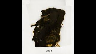 Kiiara - Gold (Official Lyric Video)