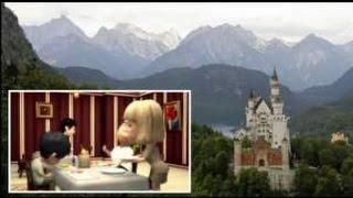 用餐沒禮貌 德飯店發中國人警告