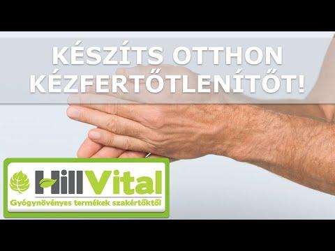 A térd artritisz tünetei