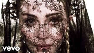 Madonna Dark Ballet Jasmin's Hard Mix