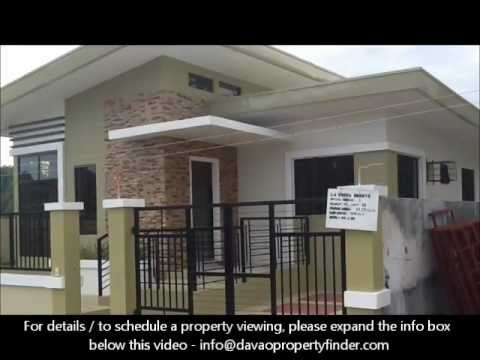 House and Lot Ready for Occupancy REOPEN | Ilumina Estates Buhangin Davao City