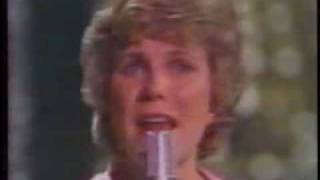 Anne Murray -1979- Broken Hearted Me