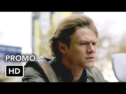 MacGyver 5.10 (Preview)