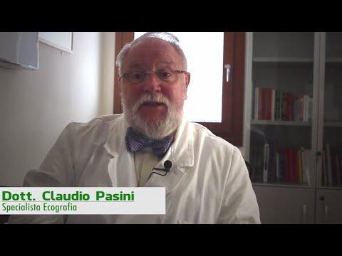 Articolazioni del piede periartrite ICD