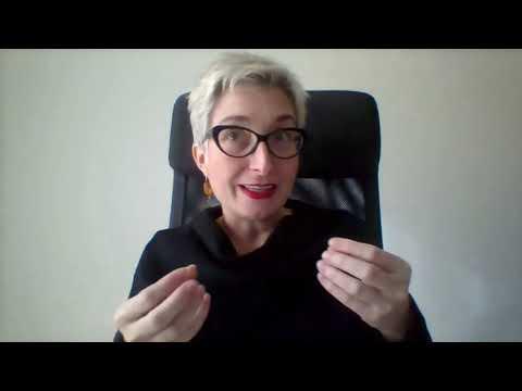 Entrevista a Alicia Mora, COO en Emotion Research Lab, en el Focus Pyme Mujeres y Tecnología