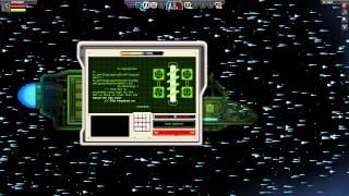 videó Starbound