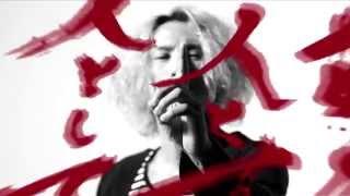 """おかん""""人として"""" (Official Music Video)OKAN""""作為人"""" 日/繁中字幕"""