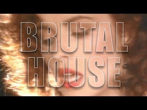 BRUTAL HOUSE!!!! Sheena Easton - 101 (Brutal House Version by VJ Bulgaria)