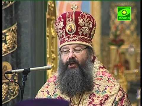 Коломенская церковь чертежи