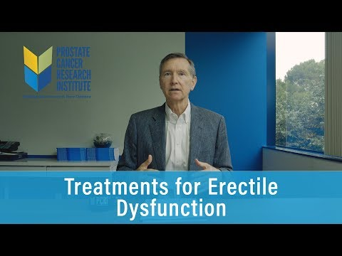 Kezelés a kórházi prostatitisben
