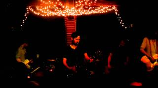 "The Damnwells - ""I've Got You"" - IOTA - Arlington, VA - 03/26/11"