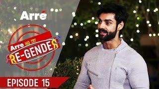 Arre Ho Ja Re-Gender | Episode 15 | Date Night With Karan Wahi