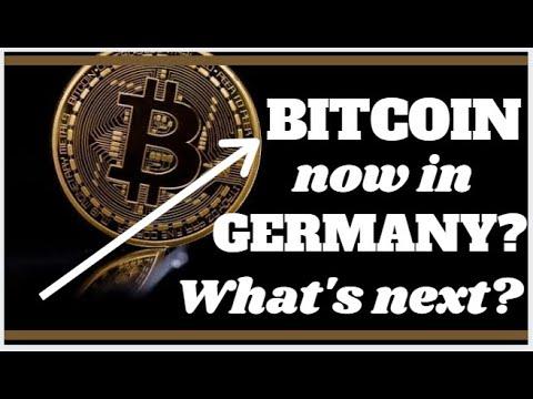 Cumpărați bitcoin utilizând cardul de credit
