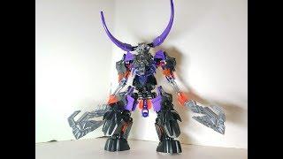 LEGO Bionicle - 免费在线视频最佳电影电视节目 - Viveos Net