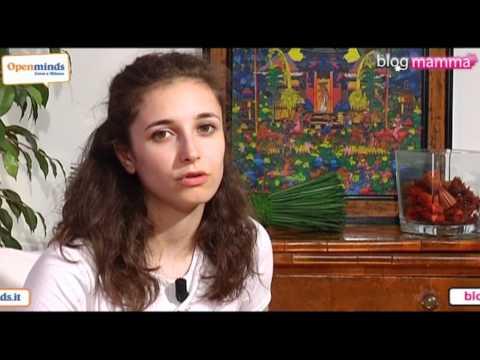 Sesso incontri a Krasnodar senza registrarti gratuitamente con il telefono