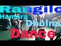 Rangilo Maro Dholna MP3 song dance videos Radha Govind School