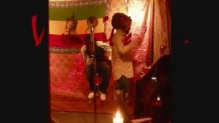 Damian Marley & Nasir Jones - Strong Will continue