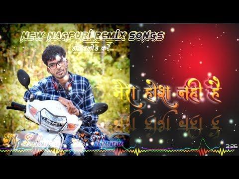 Download Super Hit Nagpuri Song 2019 Nagpuri Non Stop Song Nagpur