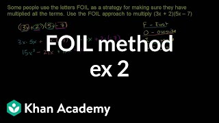 Multiplying Polynomials1