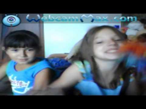 -VIDEOS@AV4.us