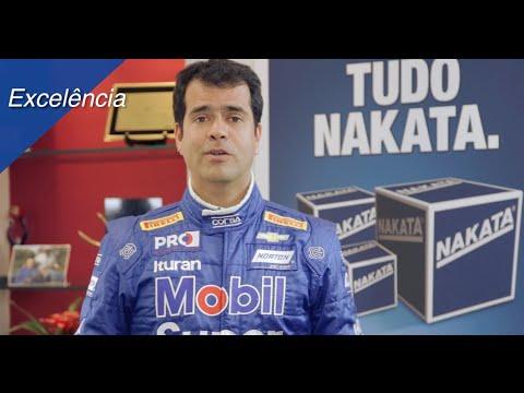 Nonô Figueiredo - Excelência