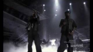youngjeezy&jayz live- real as it gets