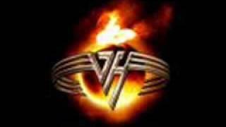 Van Halen / You Really Got Me