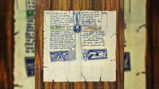 "Gilberto Gil - ""Aquele Abraço"" - Gilberto Gil (1969)"