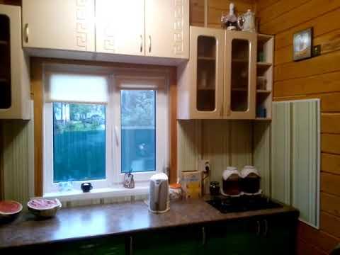 #Дом с отоплением #Клин Клинково #Подмосковье #АэНБИ #недвижимость