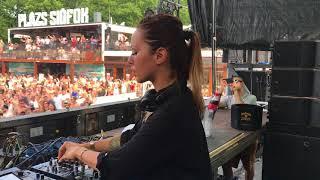Deborah De Luca @ PALACE   Siofok, Hungary  July 2017