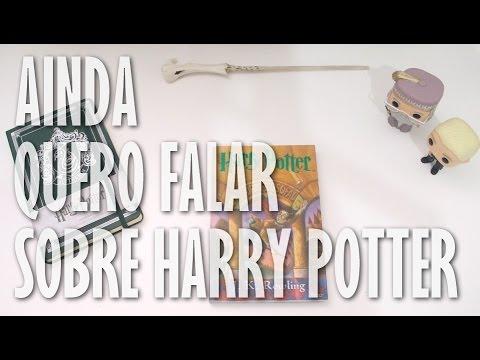 CLOSE READING (CONCISO) DE HARRY POTTER E A PEDRA FILOSOFAL: DESMISTIFICANDO AS CASAS DE HOGWARTS
