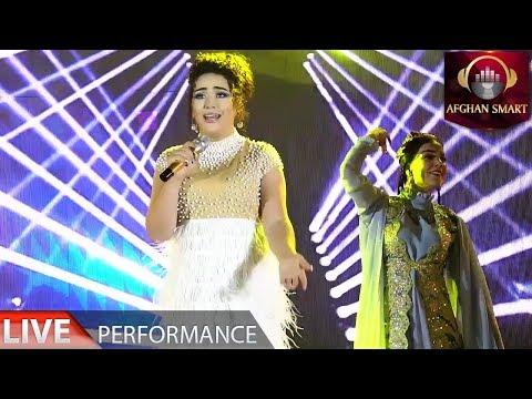 Ситораи Кароматулло - Чонам шави (Клипхои Точики 2020)